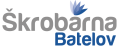 skrobarna batelov logo web